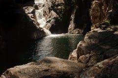 Меньший рай Стоковая Фотография RF