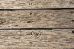 меню Меню предпосылки столешницы деревенской усадьбы деревянное Хороший для того чтобы создать меню ресторана, бары каф Стоковое Изображение
