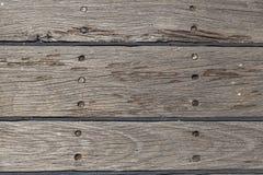 меню Меню предпосылки столешницы деревенской усадьбы деревянное Хороший для того чтобы создать меню ресторана, бары каф Стоковая Фотография