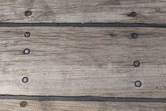 меню Меню предпосылки столешницы деревенской усадьбы деревянное Хороший для того чтобы создать меню ресторана, бары каф Стоковое Изображение RF