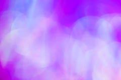 Мерцающая предпосылка яркого блеска Стоковые Фотографии RF