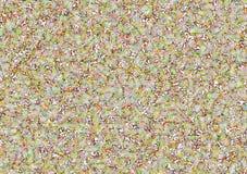 Мерцающая текстура Beeswax бесплатная иллюстрация