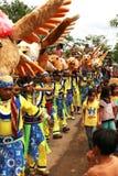 местная традиция Стоковые Фотографии RF