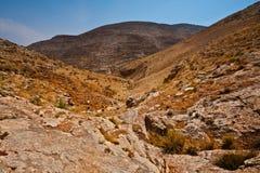 Местность стоковое изображение