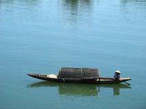 место Азии красивейшее юговосточое Стоковое Изображение