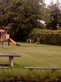 Место для детей стоковые фото