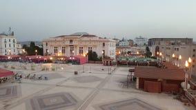 Место Константина Стоковые Фото