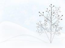 место рождества Стоковые Изображения