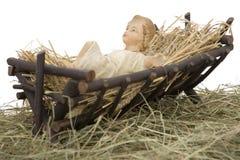 место рождества Стоковые Фото