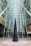 Место Brookfield в Торонто, Канаде Стоковые Изображения