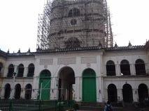 Место Kolkata самое лучшее стоковое фото