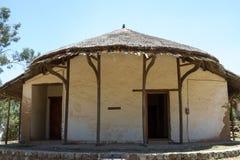 Место Menelik Стоковое Изображение
