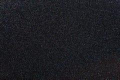 Металлическая краска автомобиля для пользы как предпосылка Стоковое Изображение