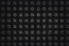 Металлическая предпосылка с серебряным стилем текстуры порошка стоковые фотографии rf