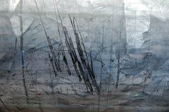 металлическая текстура 3 стоковое фото rf
