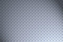 металлическая текстура Стоковые Изображения RF