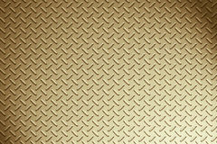 металлическая текстура иллюстрация вектора