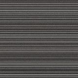 Металлические лоснистые поперечные нашивки бесплатная иллюстрация