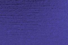 металлическое предпосылки голубое Стоковые Фотографии RF