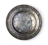 металлопластинчатая текстура отражения стоковые изображения