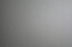 металлопластинчато Стоковые Изображения