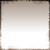 металлопластинчатый серебр Стоковые Фото
