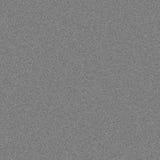 металл беспорядка Стоковая Фотография RF