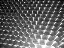 металл глянцеватый Стоковое Изображение RF