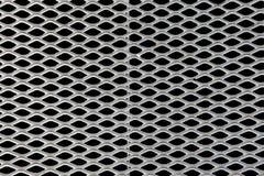 металл загородки стоковые изображения rf