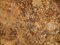 металл заржавел поверхность стоковые фото