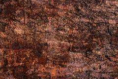 металл заржавел текстура Стоковое Фото