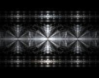 металл крестов Стоковые Изображения RF