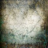 металл поцарапал запятнанную текстуру стоковая фотография