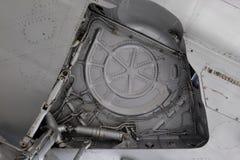 металл предпосылки промышленный стоковое изображение