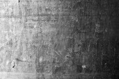 металл предпосылки промышленный Стоковое Фото