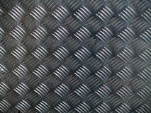 металл предпосылки Стоковое Изображение