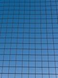 металл решетки Стоковая Фотография RF