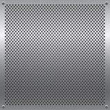 металл решетки иллюстрация штока
