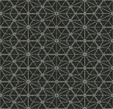 металл решетки Стоковые Изображения
