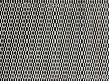 металл решетки Стоковое Изображение RF
