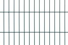 металл решетки backround Стоковое Изображение RF