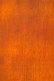 металл ржавый Стоковое Изображение RF