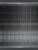 металл сетки предпосылки стоковая фотография