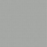 металл сетки решетки Стоковое Изображение
