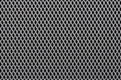 металл сетки Стоковое Изображение RF