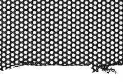 металл сетки Стоковые Фотографии RF