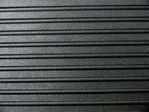 металл темноты предпосылки Стоковые Изображения RF