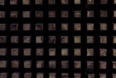 металл штанги предпосылки Стоковые Изображения RF