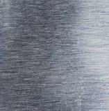 Металл яркого блеска Стоковое фото RF