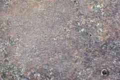 Металл стоковые фото